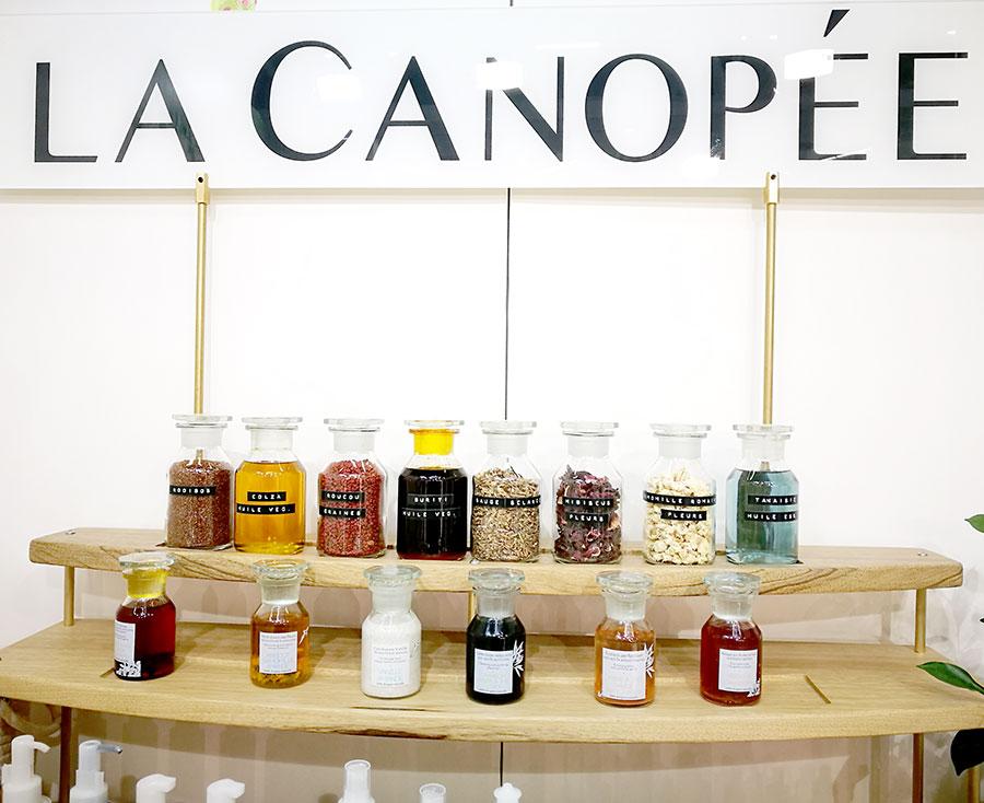 la-canopee-skincare-cosmoprof-2018-1