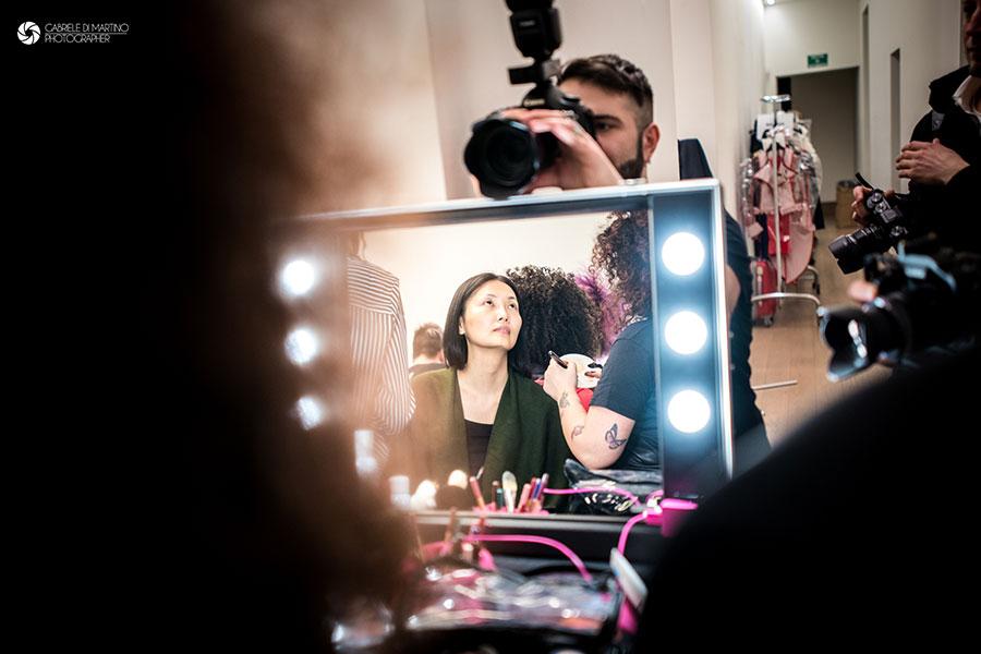 postazioni-trucco-make-up-cantoni-milano-fashion-week-mad-mood-febbraio-2018-vor-make-up-valeria-orlando-x