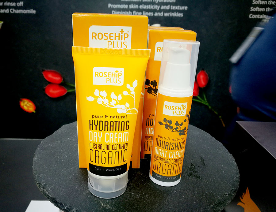 rosehip-plus-skincare-day-night-cream-australia-cosmoprof-2018-2