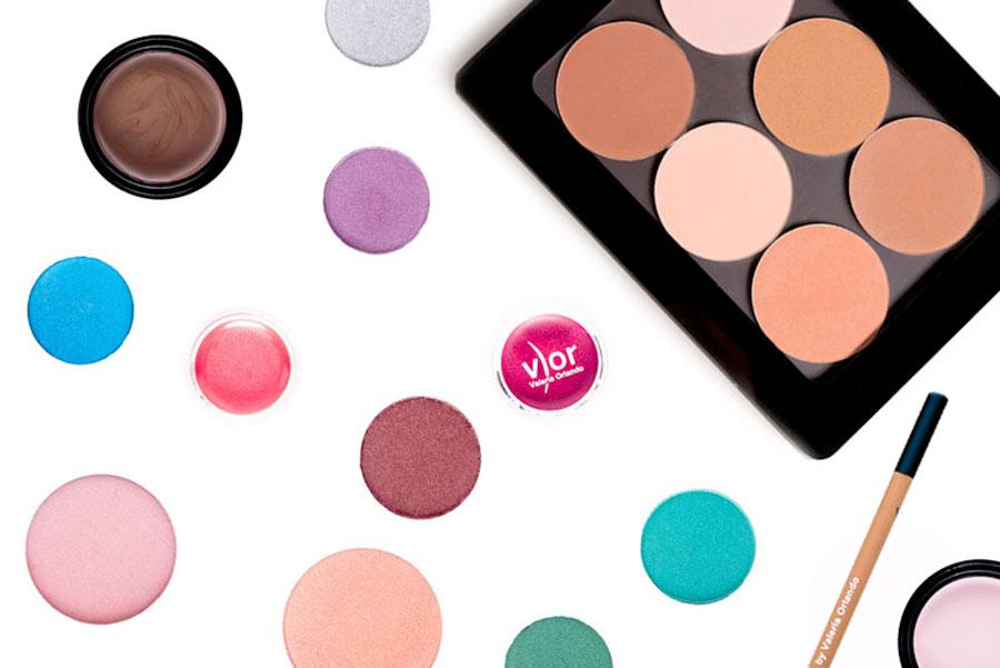 vor-make-up-review-best-seller-must-have-900
