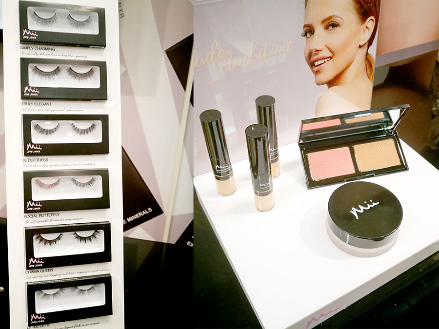 brow-by-mii-cosmetics-make-up-cosmoprof-2018-2