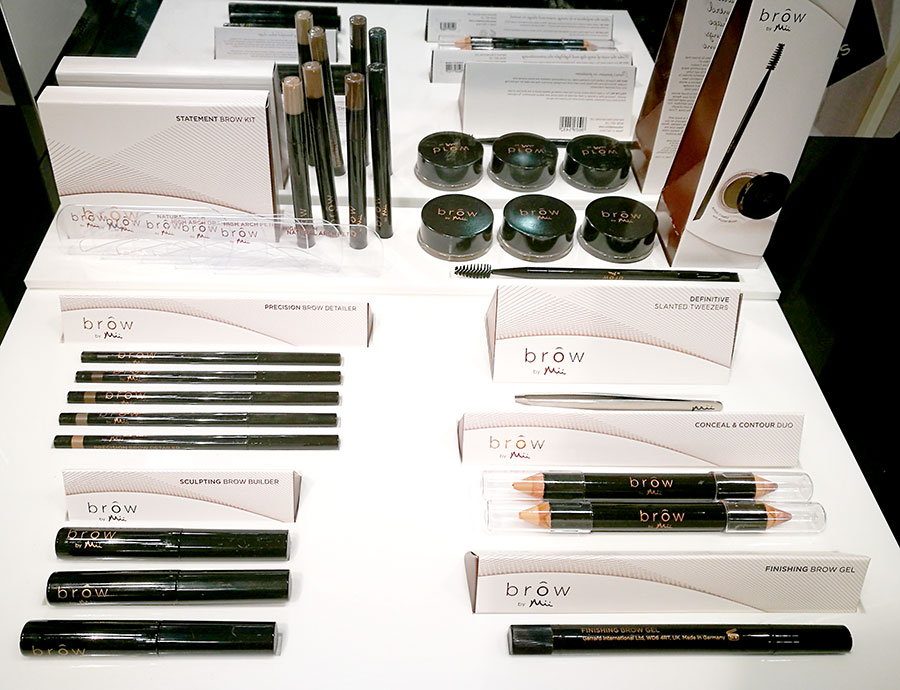 brow-by-mii-make-up-cosmoprof-2018-2