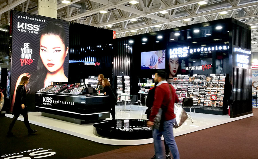 kiss-product-make-up-cosmoprof-2018-1