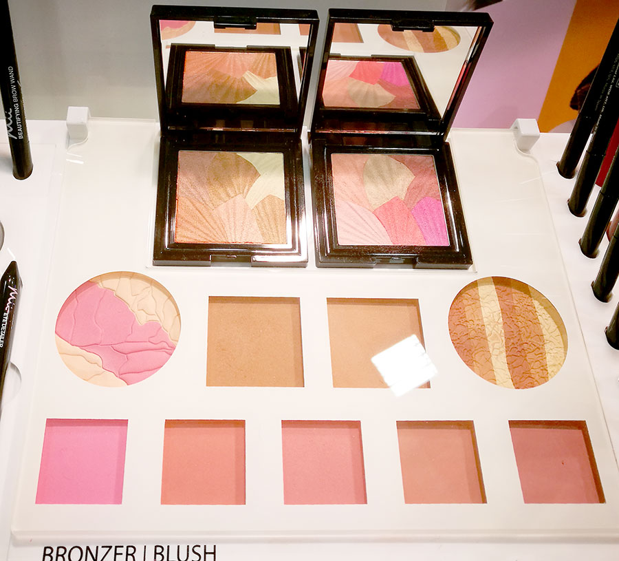 mii-cosmetics-blush-make-up-cosmoprof-2018-2