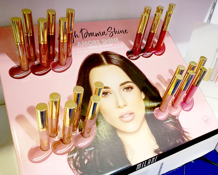 milani-amore-shine-liquid-lip-color-make-up-cosmoprof-2018-2