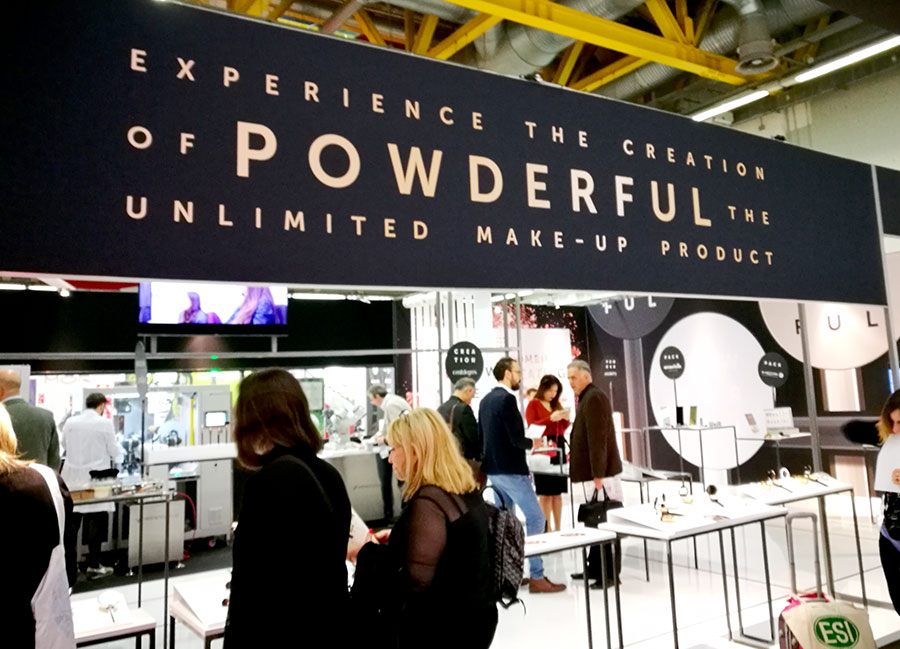 powderful-make-up-cosmoprof-2018-3