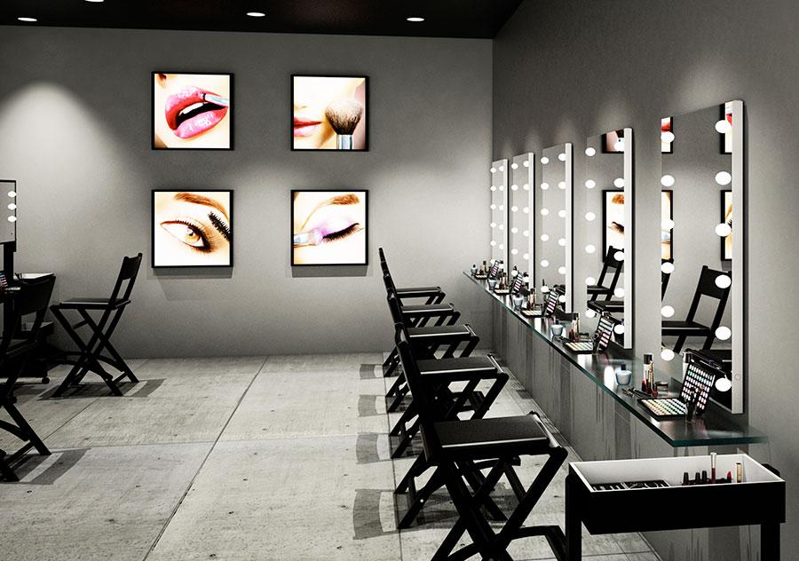 Cantoni-specchi-trucco-accademie-make-up-scuole-studio-professionale-postazioni