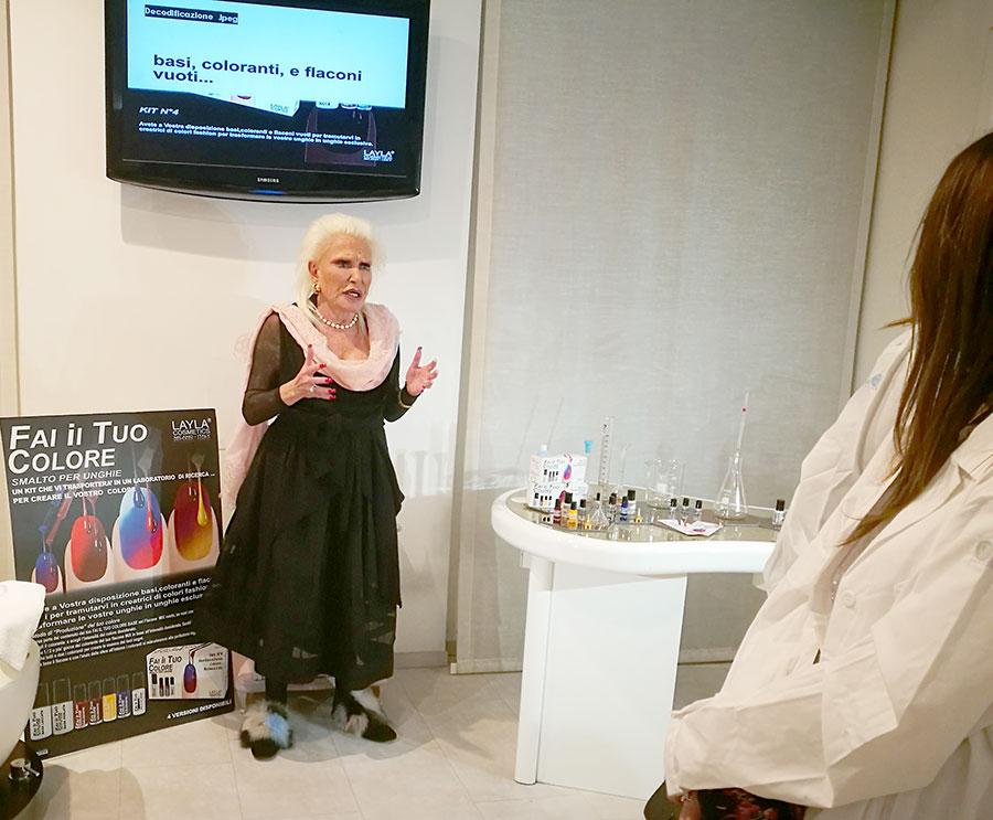 Laylaland-10-Marzo-presentazione-Layla-smalti-pigmenti-fai-il-tuo-colore-emma-rossetti-7