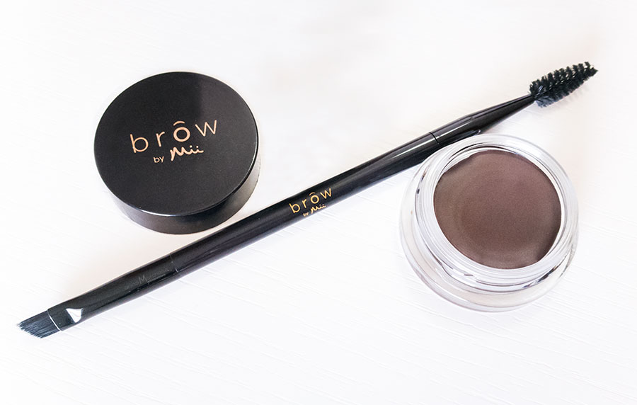 brow-by-mii-artistic-brow-creator-cream-pot-brow-review-1