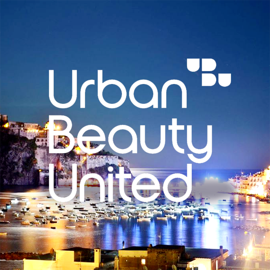 urban beauty united sponsor vor make up