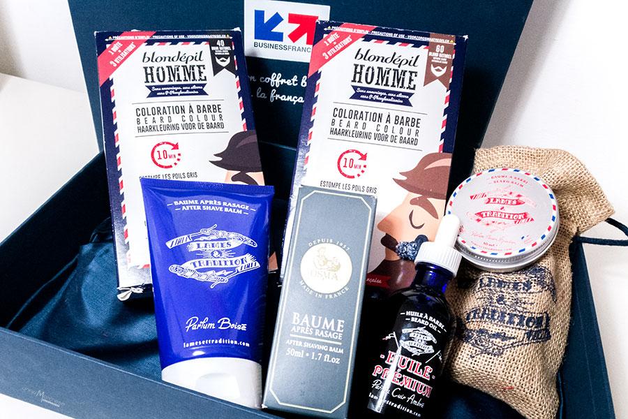 prodotti-da-barba-uomo-olio-crema-milgiori-prodotti-for-man-francesi-0