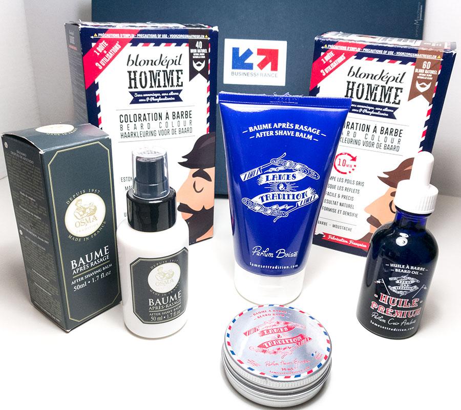 prodotti-da-barba-uomo-olio-crema-milgiori-prodotti-for-man-francesi-1