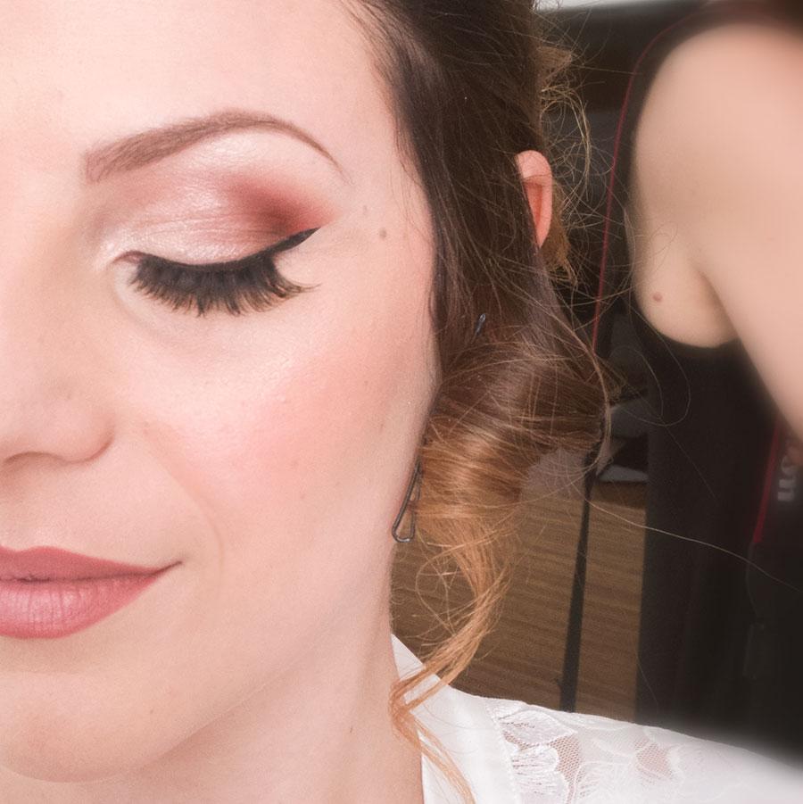 trucco-sposa-napoli-truccatore-make-up-artist-truccatrice-carolina-900-9