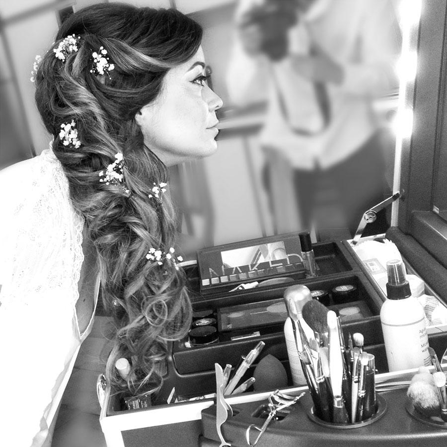 trucco-sposa-napoli-truccatore-make-up-artist-truccatrice-diletta-900-1