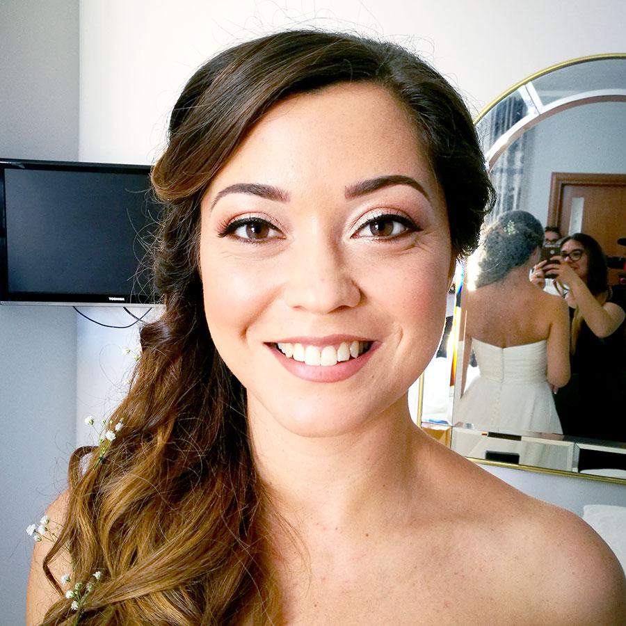 trucco-sposa-napoli-truccatore-make-up-artist-truccatrice-diletta-900-10