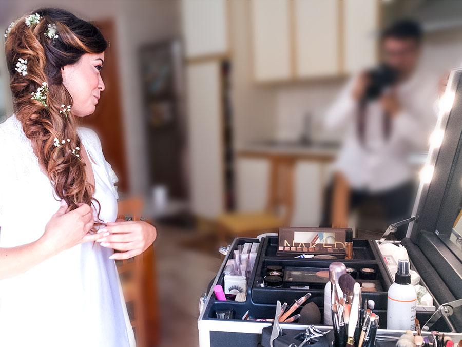 trucco-sposa-napoli-truccatore-make-up-artist-truccatrice-diletta-900-2