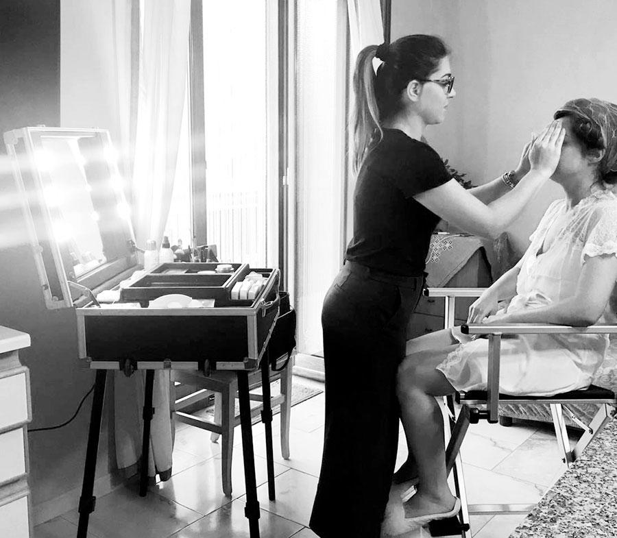 trucco-sposa-napoli-truccatore-make-up-artist-truccatrice-diletta-900-3