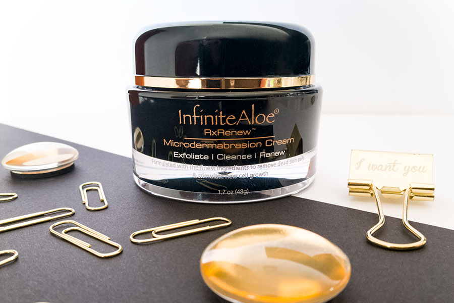 Infinite-aloe-microdermaabrasion-scrub-viso-corpo-900-1