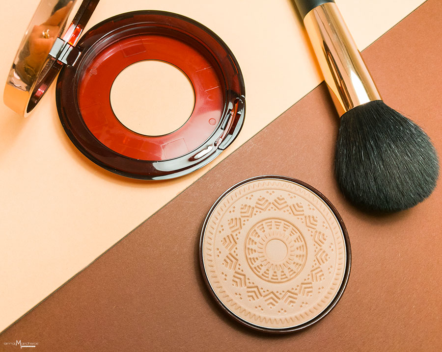 artdeco-savanna-spirit-collezione-estate-2018-summer-all-season-bronzing-powder-powder-brush