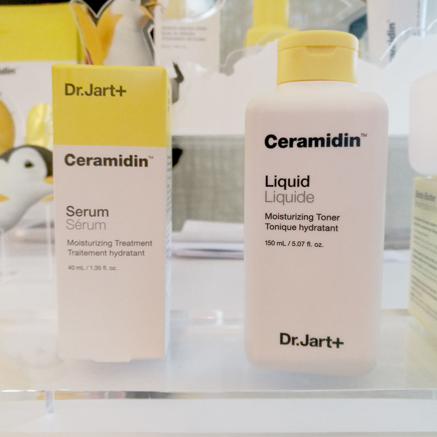 dr-jart-ceramidin-cream-serum-liquid