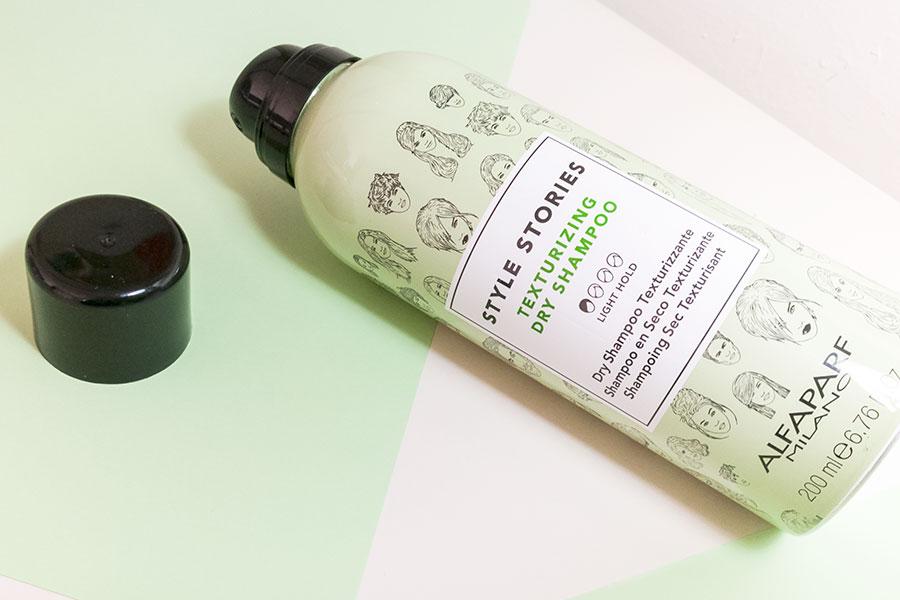 shampoo-secco-alfaparf-style-stories-dry-shampoo-0
