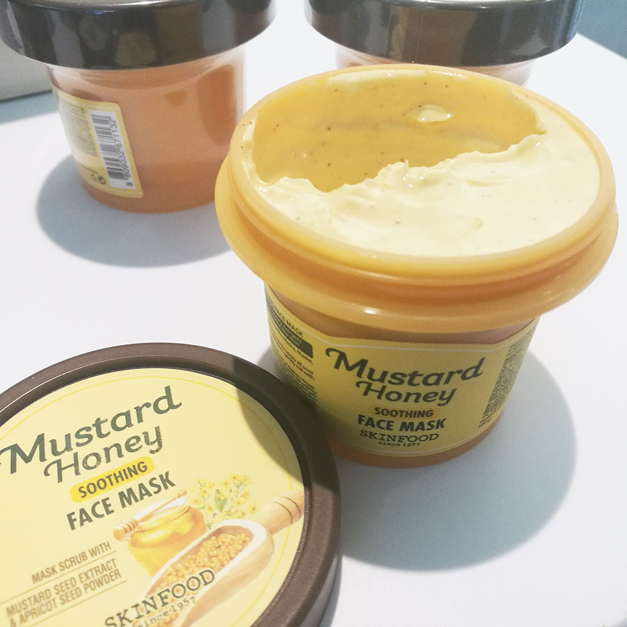 skinfood-mustard-honey-face-musk
