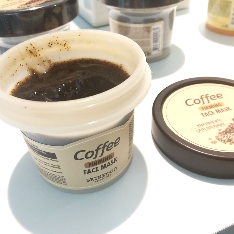 skinfood-coffee-face-mask-sephora