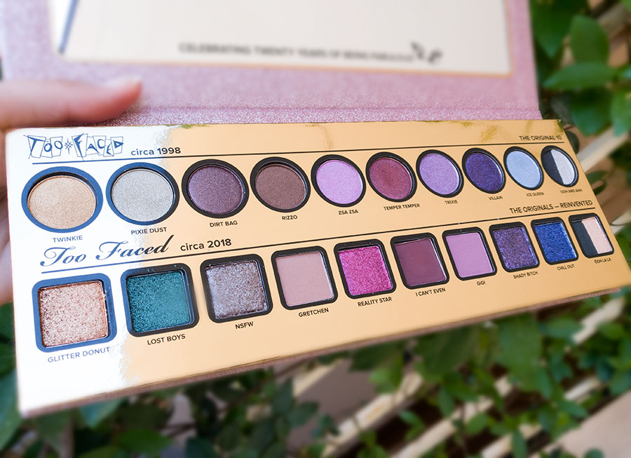 too-faced-then-and-now-palette-20-anni-years-anniversary-swatch-review-foto-900-15