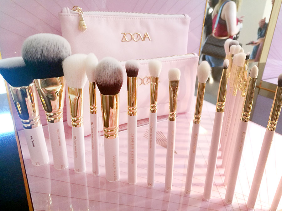 zoeva-screen-queen-brush-pennelli-review