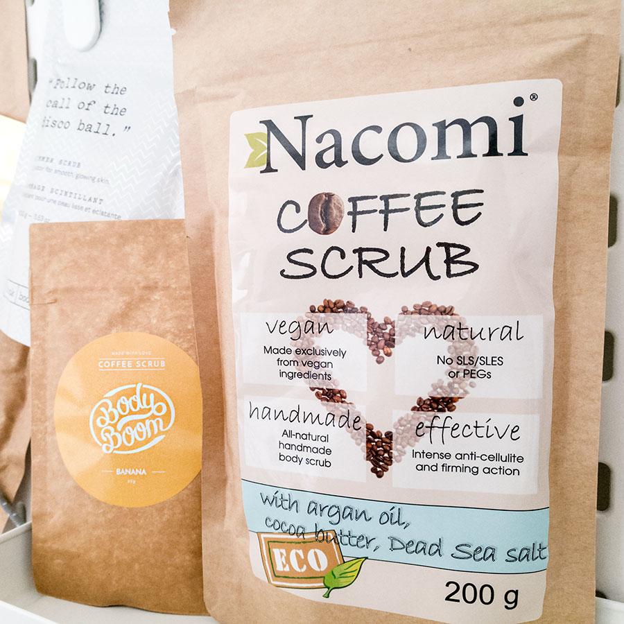 nacomi-body-boom-coffee-scrub-caffe-corpo-esfolianti-migliori