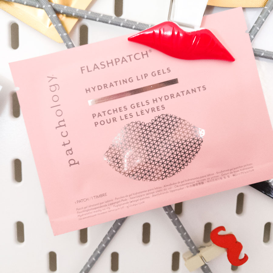 patch-labbra-flashpatch-patchology