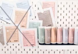 Maschere e sieri viso e mani Bioearth: la skincare per ogni tipo di pelle