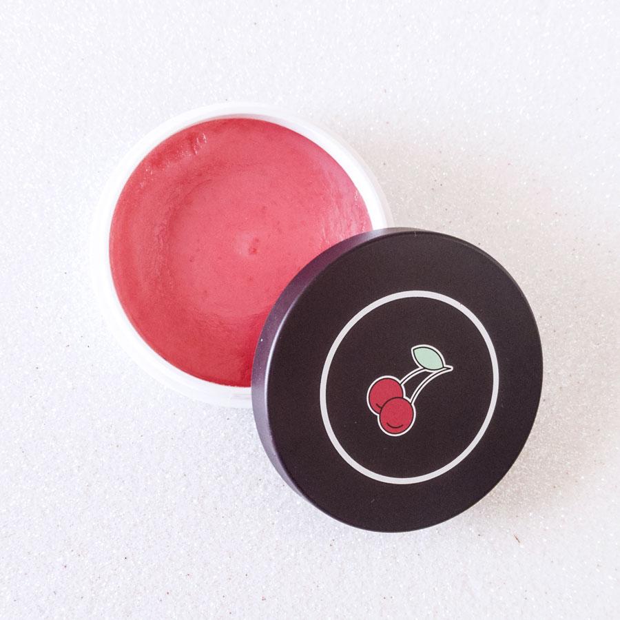 miglior-scrub-labbra-esfoliante-idratante-frank-body-lip-scrub-cherry-bomb