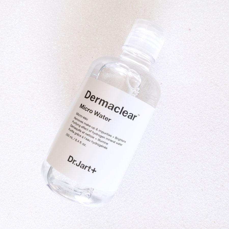 migliore-acqua-micellare-dr-jart-micro-water-review-recensione-struccante