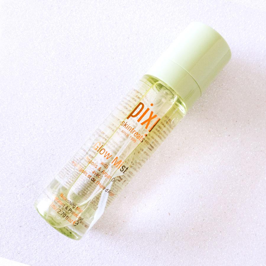 migliore-acqua-viso-idratante-illuminante-pixi-glow-mist-review-recensione