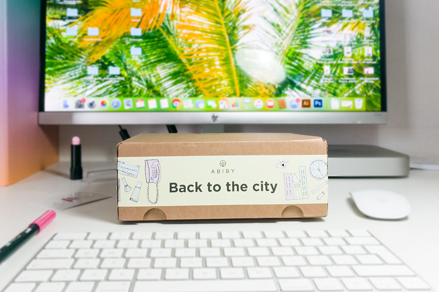 abiby-beauty-box-opinioni-recensione-review-settembre-2018-back-to-the-city-0