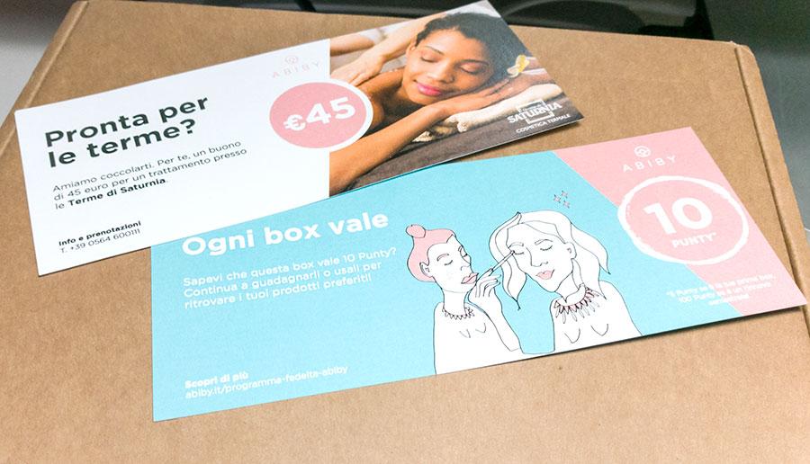 abiby-recensione-opinioni-abbonamento-beauty-box