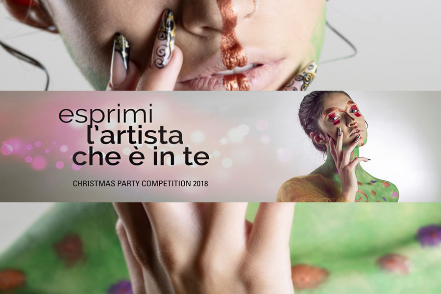 christmas-party-competition-talent-makeup-artist-nail-artist-fashion-designer-0
