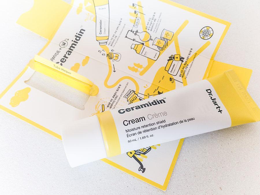 dr-jart-ceramidin-cream-crema-viso-migliore-pelli-secche-disidratate