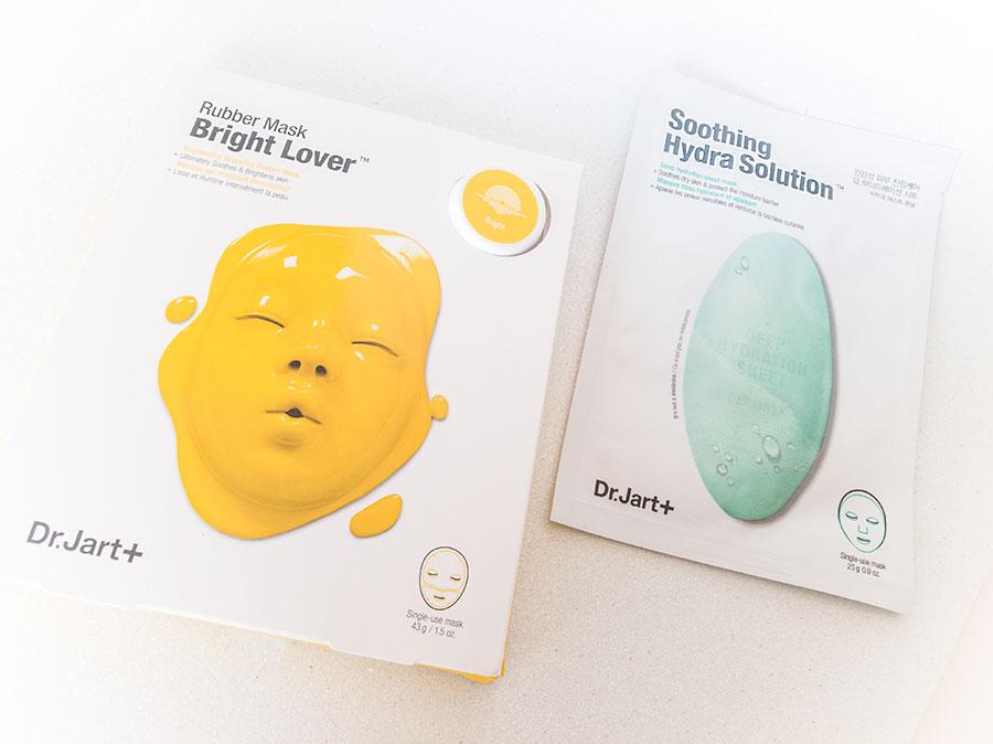 dr-jart-rubber-mask-recensione-opinioni-migliori-maschere-viso