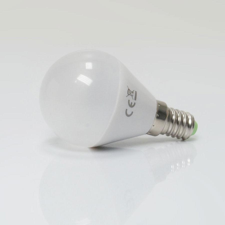 lampadina-bulp-specchio-luci-illuminato-luminoso