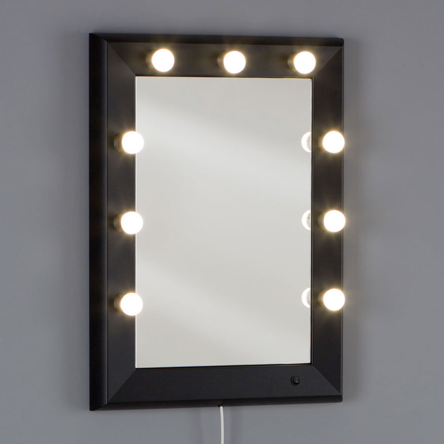 specchio-make-up-luminoso-da-parete-luci-make-up-12-lampadine-truccatore-professionale-600x800