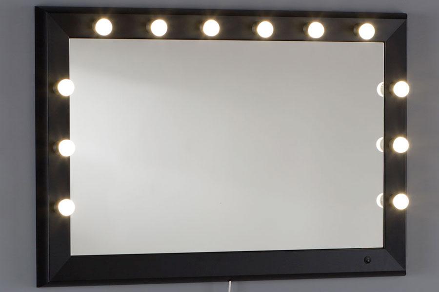 specchio-trucco-da-parete-illuminato-luminoso-lampadine-luci-make-up-vintage0
