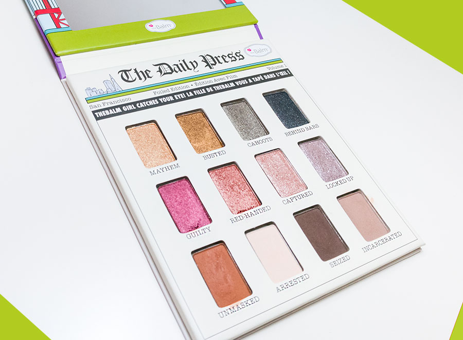 the-balm-foiled-again-eyeshadow-palette-review-recensione-opinioni-swatch-def-3
