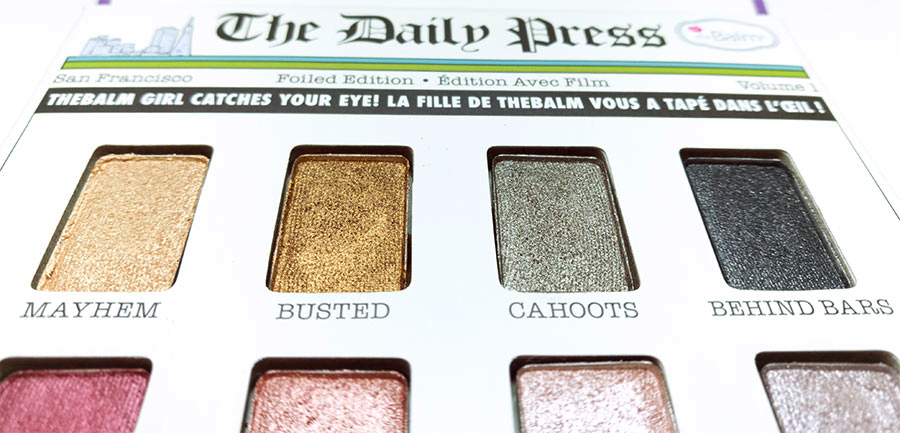 the-balm-palette-foiled-again-the-daily-press-eyeshadow-4-900