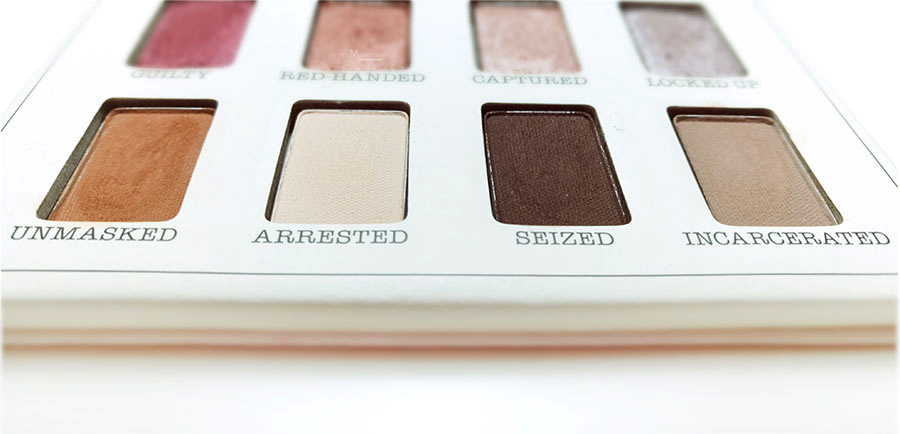 the-balm-palette-foiled-again-the-daily-press-eyeshadow-6-900