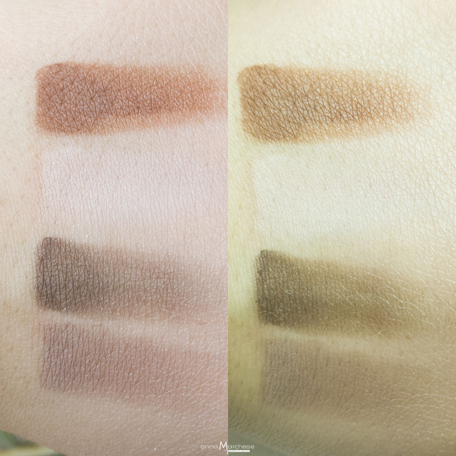 the-balm-palette-foiled-again-the-daily-press-eyeshadow-swatch-3-900