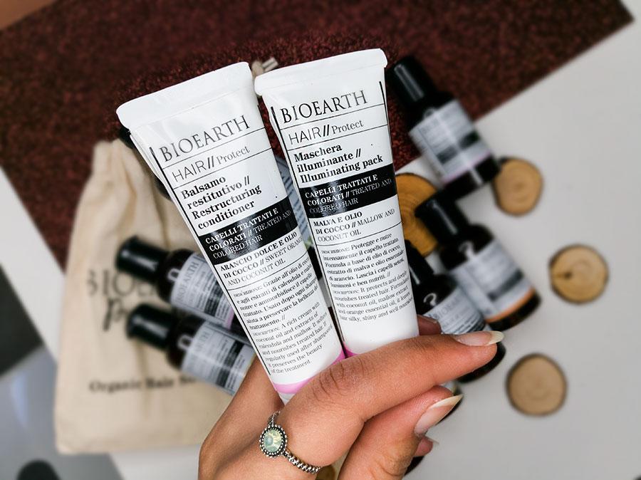 bioearth-hair-purity-recensione-opinioni-bio-naturale-review-maschera-capelli-trattati-illuminante-3