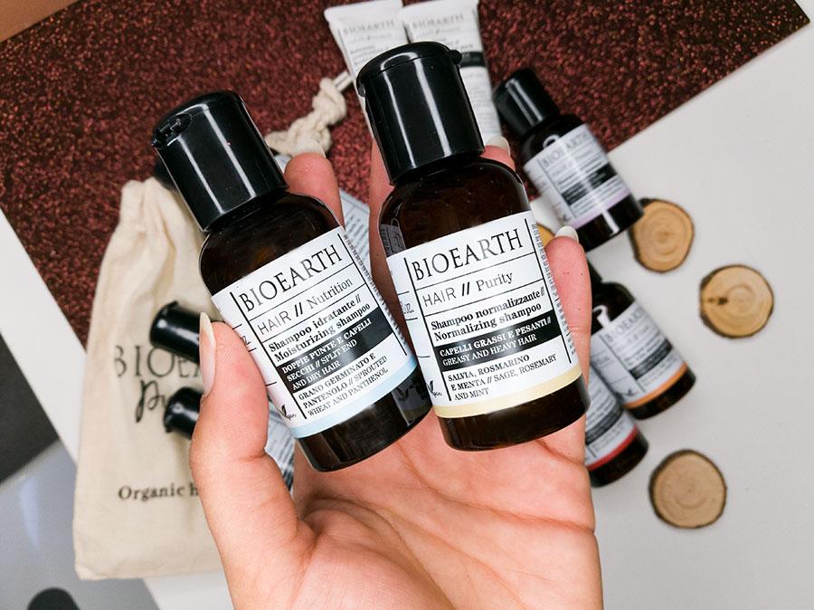bioearth-hair-purity-recensione-opinioni-shampoo-bio-naturale-nutrition-capelli-secchi-e-grassi-4