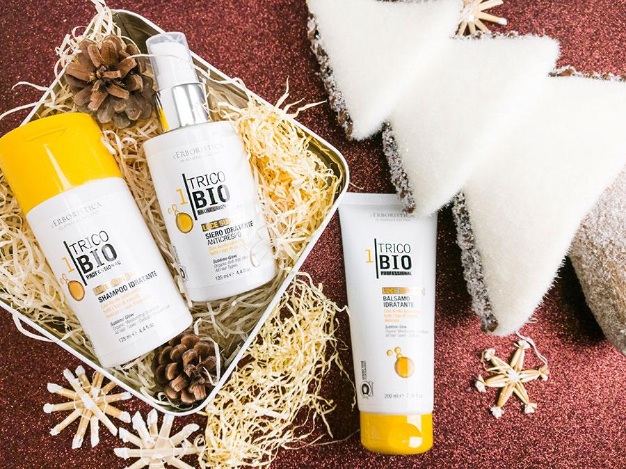 idee-regalo-set-cofanetti-capelli-biologico-organico-tricobio-athenas